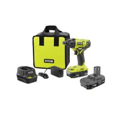 Power Tools, Batteries, Kit, Bags