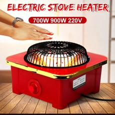 heater, Bathroom, Winter, stovefan