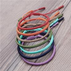 ethnicjewelry, Rope, rope bracelet, Jewelry