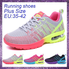 trainer, tenisfashionshoe, Plus Size, Sports & Outdoors