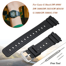 casioreplacestrap, gshockdw5600, replaceband, watchaccessorie