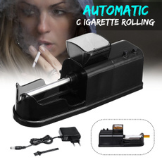 automaticroller, tobaccoroller, Electric, tobacco