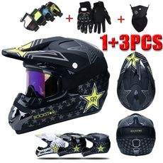 motorcycleaccessorie, Helmet, Outdoor, Bicycle
