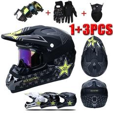 motorcycleaccessorie, Helmet, Exterior, Bicycle