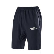 Fashion, Bottom, casualshort, athleticshort
