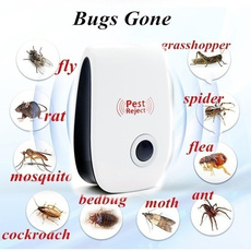 bugrepellentspestcontrol, ultrasonicpestreject, mosquitoinsectrepeller, indoorpestrepeller