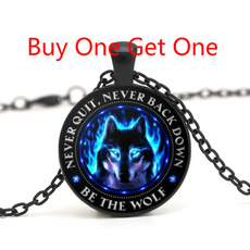 Chain Necklace, Jewelry, Gifts, Get