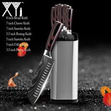 restaurantknife, filletknife, Tool, Stainless Steel
