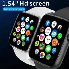 iphone10, Heart, applewatchband44mm, bluetoothfitnesstracker