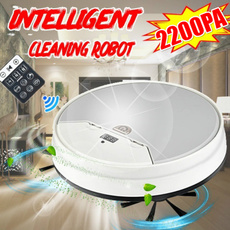 automaticfloorcleaner, Cleaner, Remote Controls, aspirateurrobot