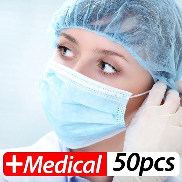 3plymedicalmask, preventvirusesmask, dustmask, disposablefacemask