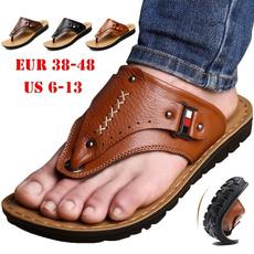 Sandals & Flip Flops, Flip Flops, Sandalias, beach shoes