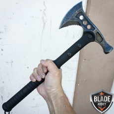 Outdoor, Hunting, fixedblade, Hammers