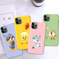 huaweimate20procover, case, iphone 5, samsungs9pluscase