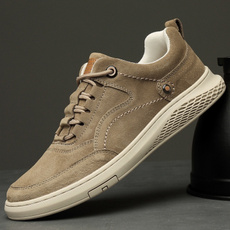 casual shoes, Outdoor, casual shoes for men, leather