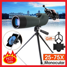outdoorcampingaccessorie, telescopetripod, Telescope, Optic