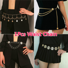 Women, Fashion Accessory, Fashion, Waist
