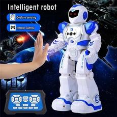 dancingrobor, smartrobot, Gifts, Dancing