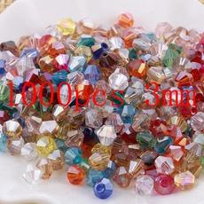 Fashion, Jewelry, Jewelry Making, Bracelet