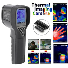 Photography, irimagingcamera, colordisplay, Thermal