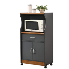 drawer, barcart, portable, Office