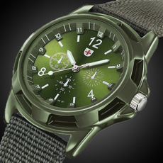 Army, Design, Fashion, armywatch