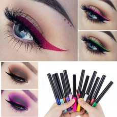 Makeup, eye, Beauty, Eye Makeup