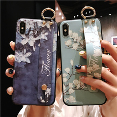 case, Flowers, samsunggalaxynote10case, iphone