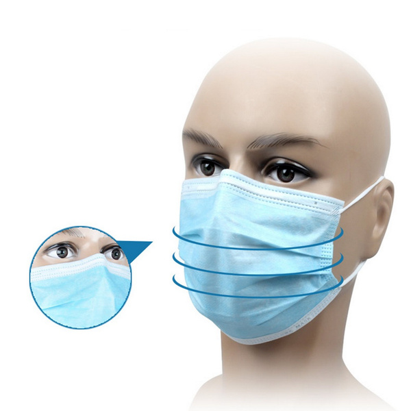 mouthmask, maskseyemask, Masks, Medical