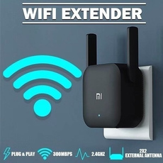 signalbooster, Amplifier, wireless, Routers