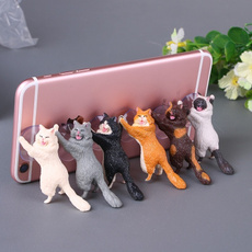 cute, lovely, Mobile Phones, Gifts