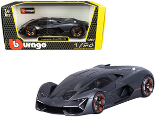 diecast, Gray, Toy, Gifts