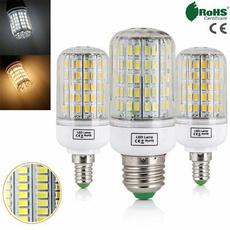 led, Led Bulb, lights, Indoor