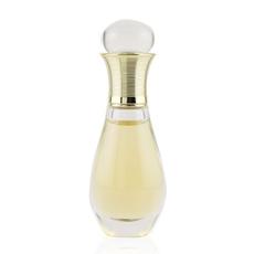 ladiesfragrance, christiandiorladiesfragrance, Perfume, Christian