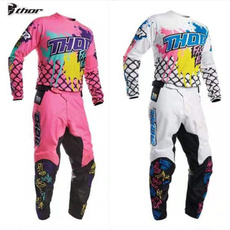 Mountain, Cycling, Racing Jacket, motorcycleracingsuit