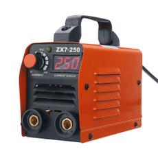 zx7250, Mini, Plastic, Electric