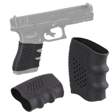 Grip, glock, airsoft', Hunting