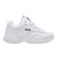Ladies, fila, womensfila, Sneakers