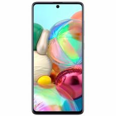 unlockedphone, uscompatible, 128gb, Samsung