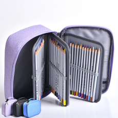 storagepouch, Pouch, Gifts, Waterproof