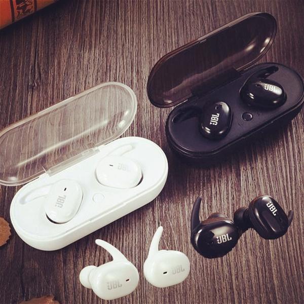 Headphones, Earphone, beats, sportearphone