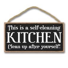 Decorative, art, Home Decor, Kitchen & Dining