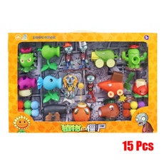 Box, Toy, Children's Toys, funnygame