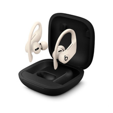 Box, Auriculares, Moda, Earphone