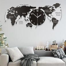 Home & Kitchen, art, Moda, wallwatch