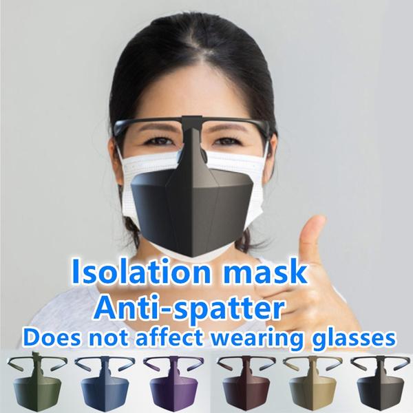 respiratormask, mouthmask, surgicalmask, faceshield