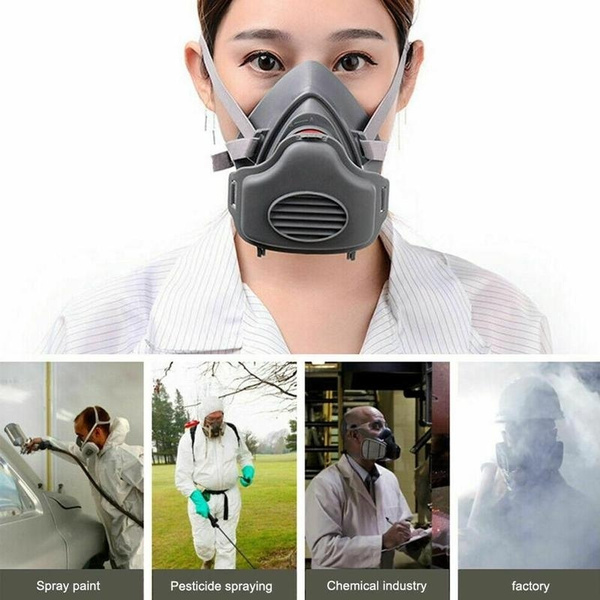 surgicalfacemask, 3200dustmask, halffacemask, Masks