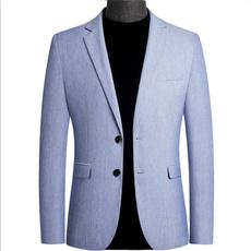 casaco, Chaqueta, Moda, Blazer