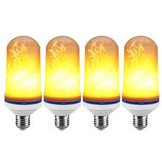 luzdecorativa, lucesnocturna, led, linternaled