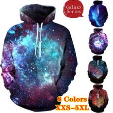 hooded, unisex clothing, Sleeve, Sports & Outdoors